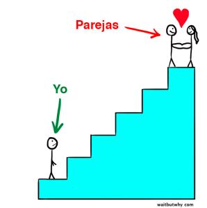 pareja1