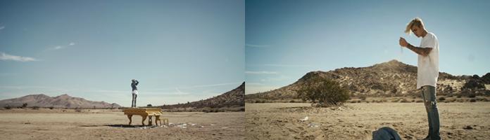 bieber-desierto